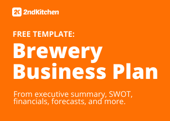 brewery-business-plan-template