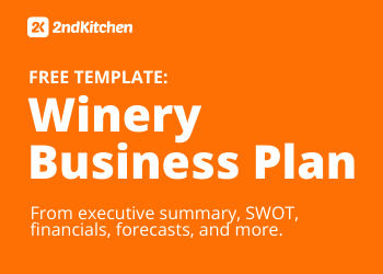 winery-business-plan-template