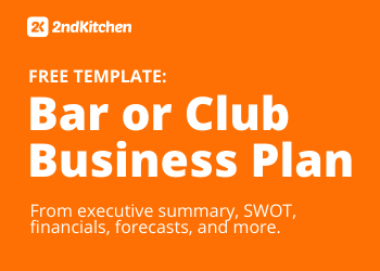 bar-business-plan-template