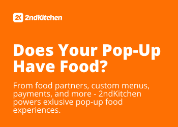 pop-up-food-service