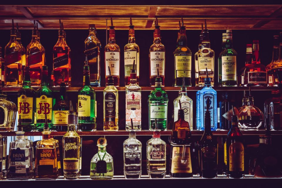selling-alcohol