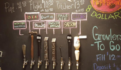 best-growlers-for-breweries