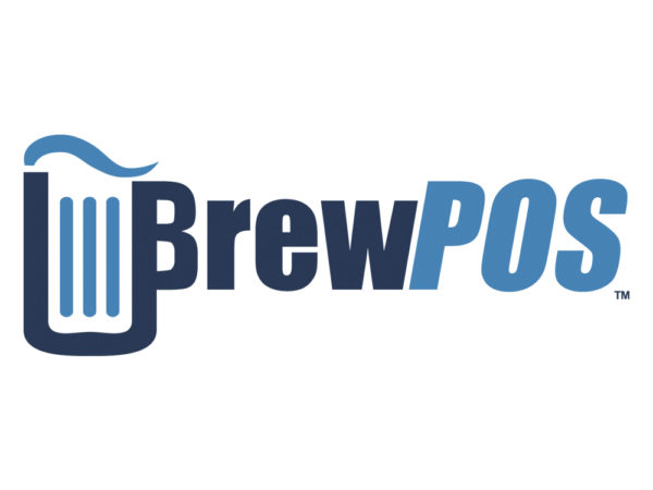 brewpos-logo