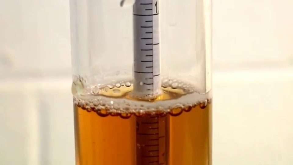 what-is-a-hydrometer
