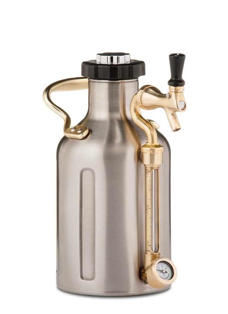 growlerworks-growler
