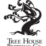 Treehouse Brewing Co.