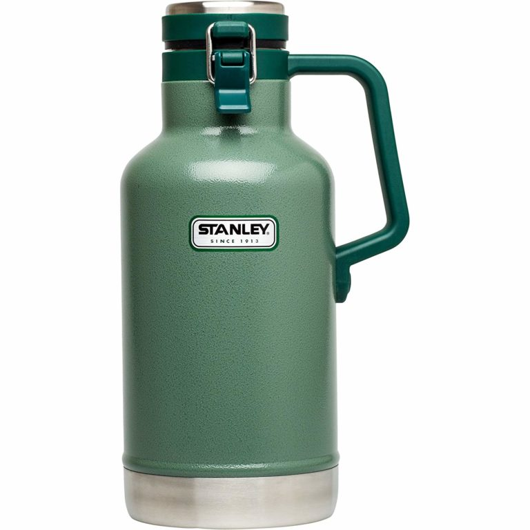 stanley-growler