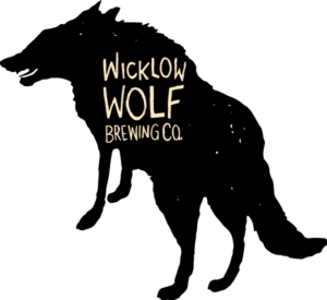 Wicklow Wolf Brewing Co.