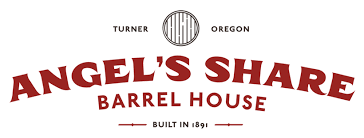 Angel's Share Barrel House