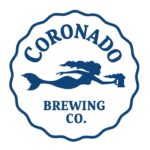 Coronado Brewing Co