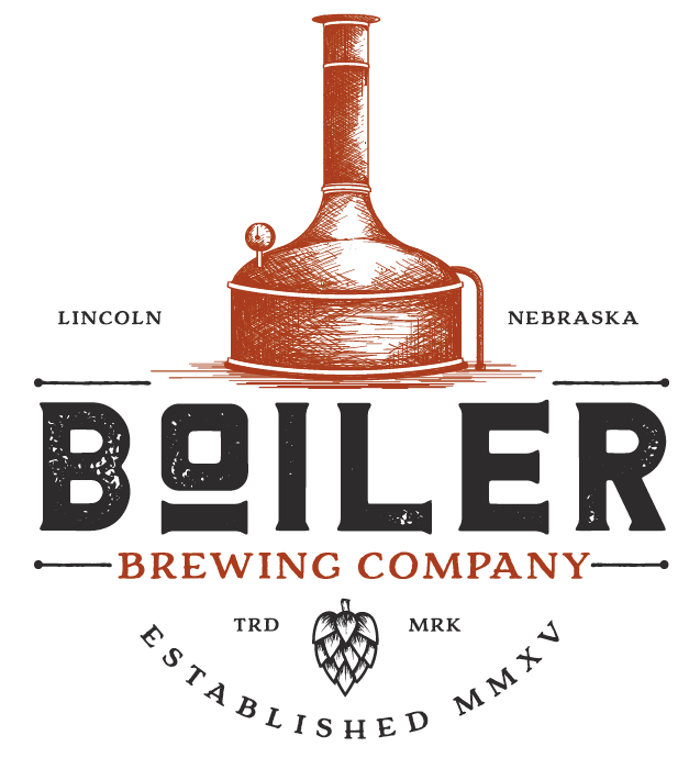 Boiler Brewing Company