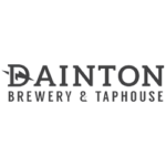 Dainton Brewery and Taphouse