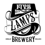 Five Lamps Brewery