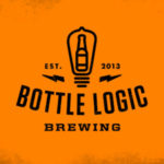 Bottle Logic Brewing Co.