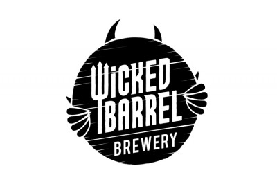 Wicked Barrel Brewery