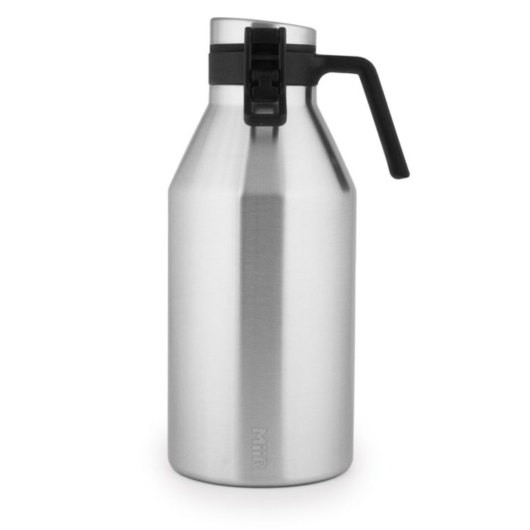Miir-insulated-growler