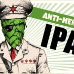 Revolution Brewing Anti-Hero IPA
