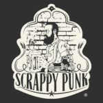 Scrappy Punk Brewing