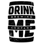Drink Me Brewing Company