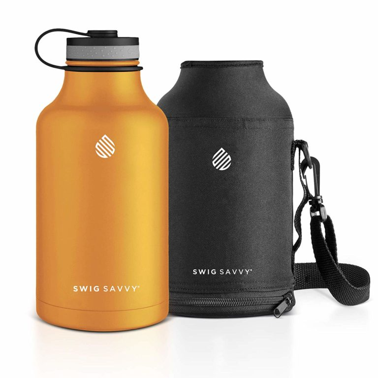 swig-savvy-growler
