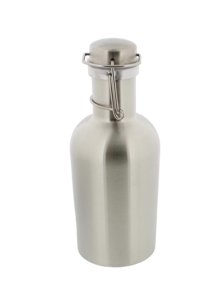 g-francis-stainless-steel-growler