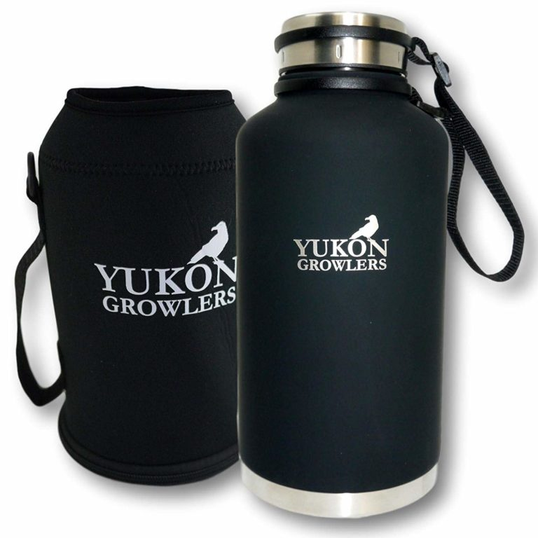 yukon-growlers