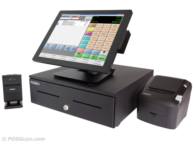 on-premise-pos