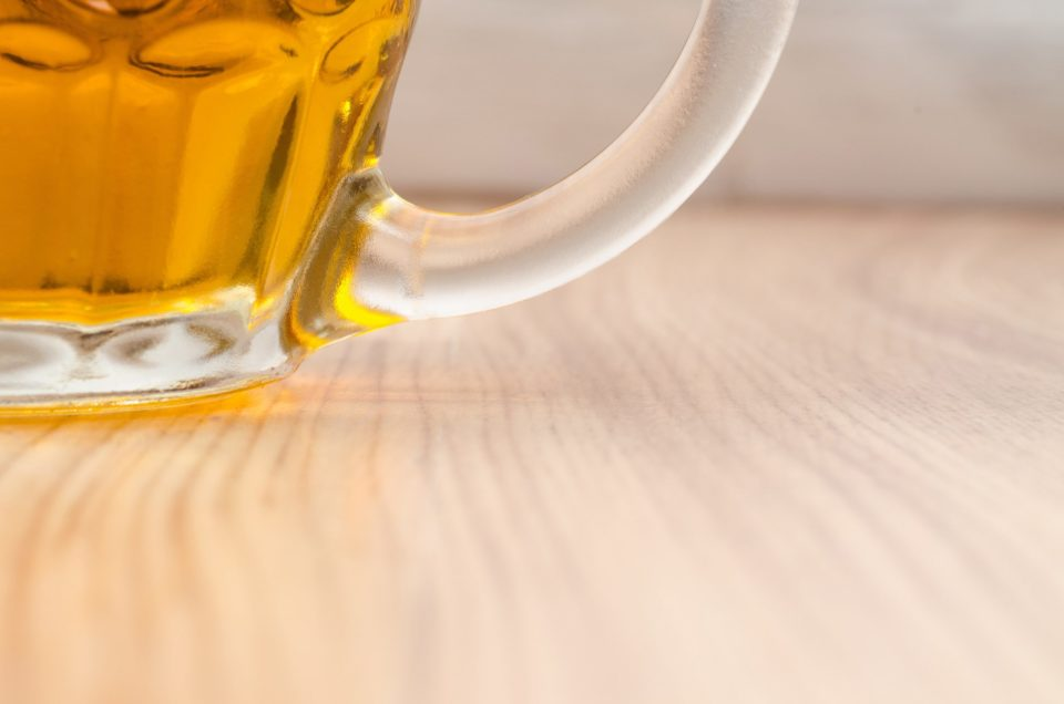 brewing-your-own-beer