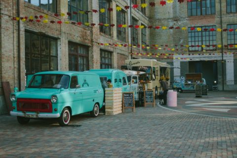 food-truck-event