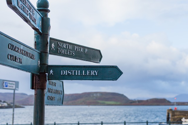 finding-a-location-for-your-distillery