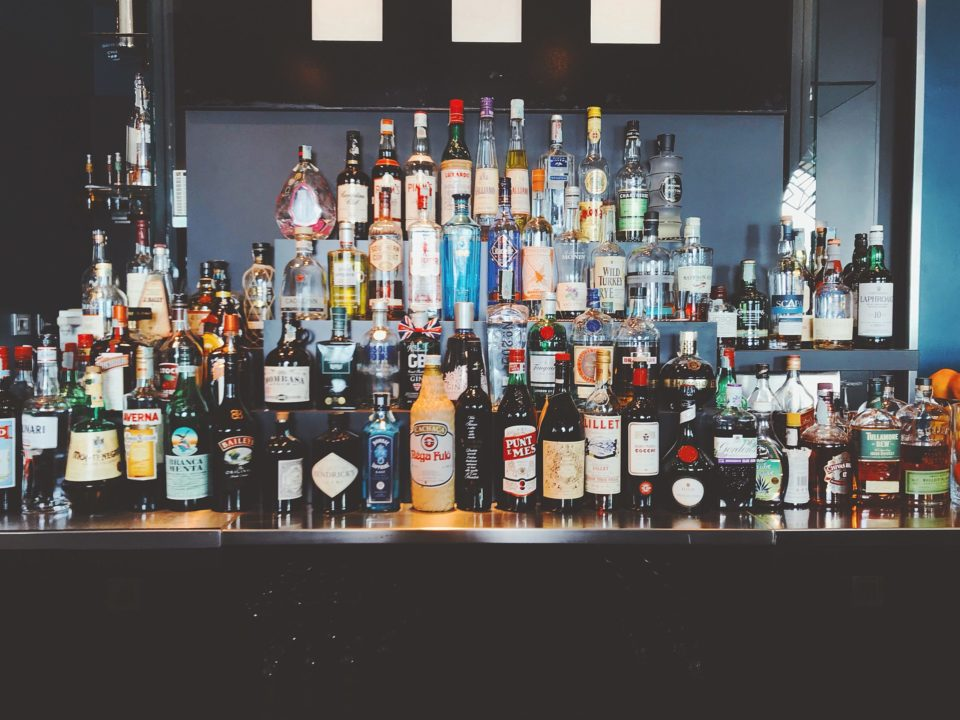how-to-price-alcohol