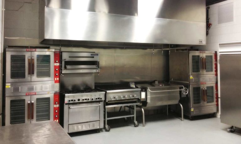 central-kitchen-example