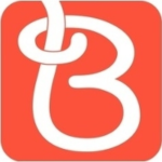 better-chains-logo