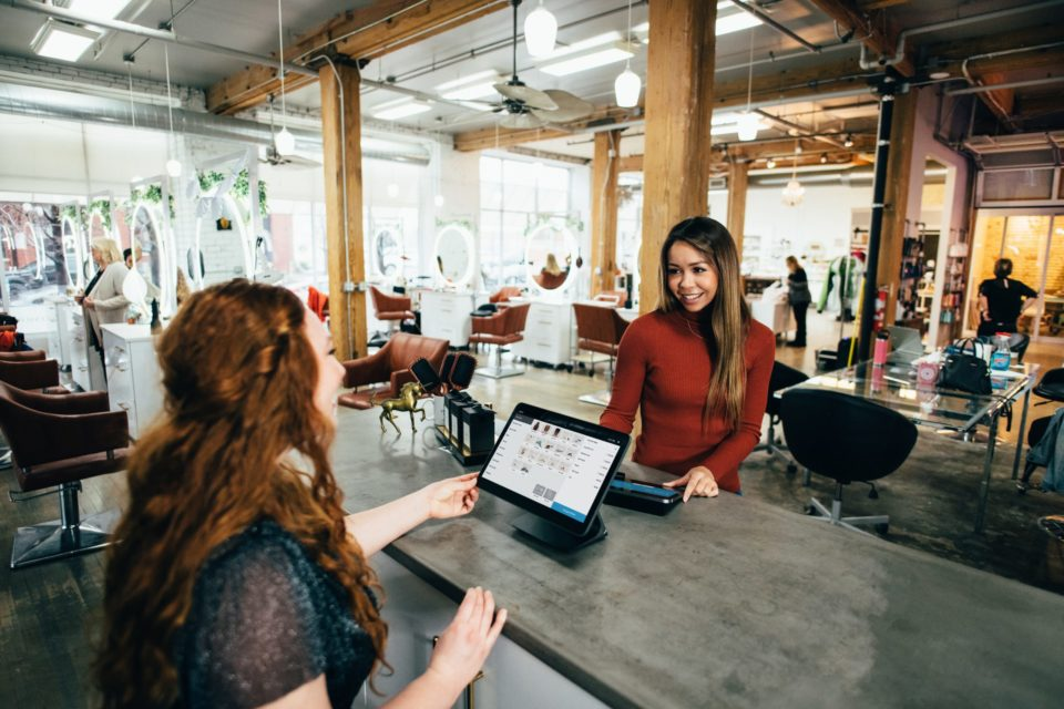best-ipad-pos-for-small-business