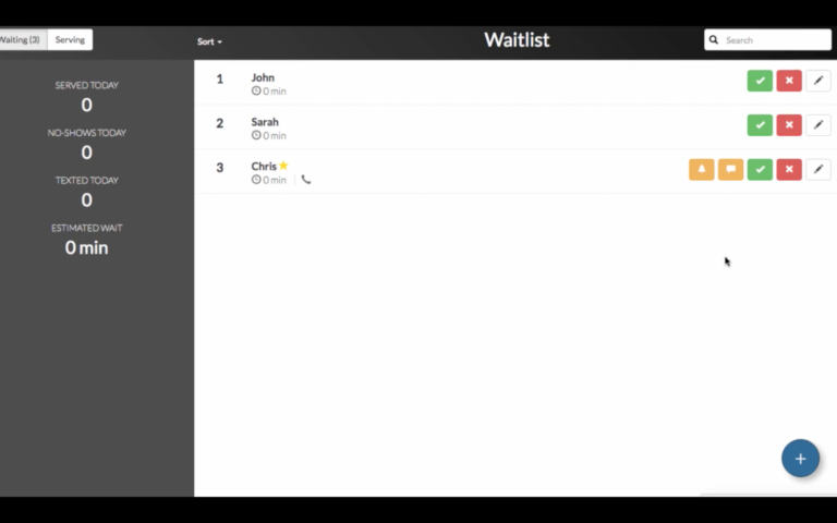 waitwhile-app-screenshot