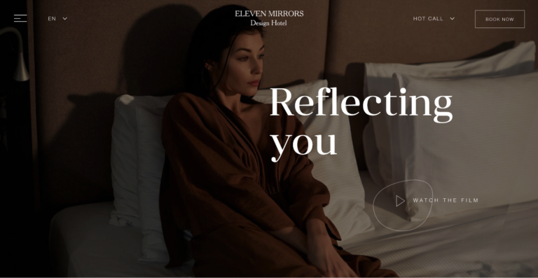 eleven-mirrors-hotel-website