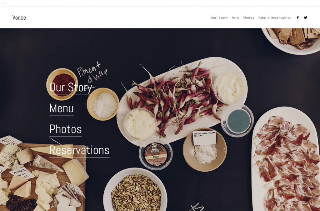 vance-theme-template-squarespace