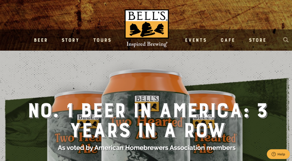 bells-brewery-example