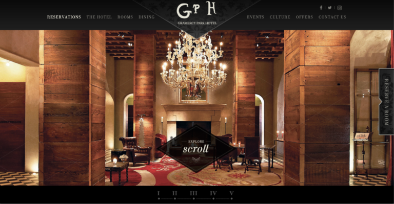 hotel-website-example