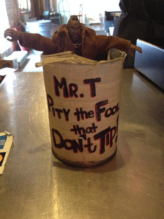 mr-t-tip-jar-idea