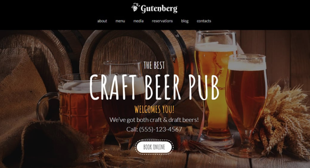 craft-beer-template-motocms