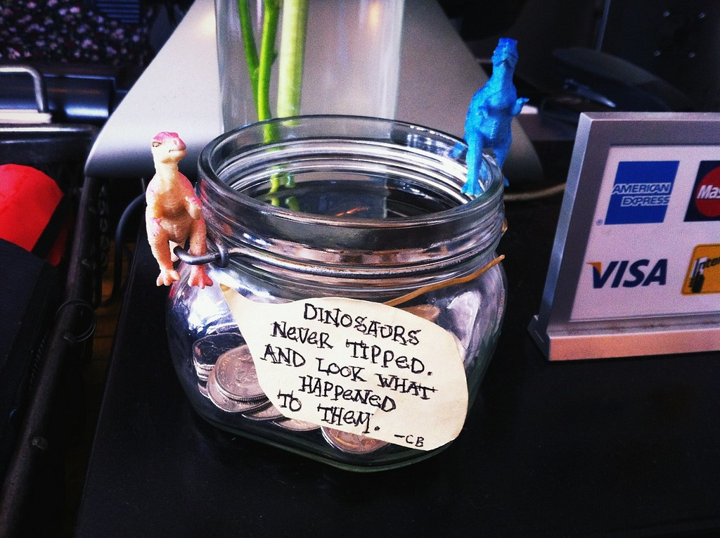 cute-tip-jar