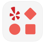 yelp-waitlist-app