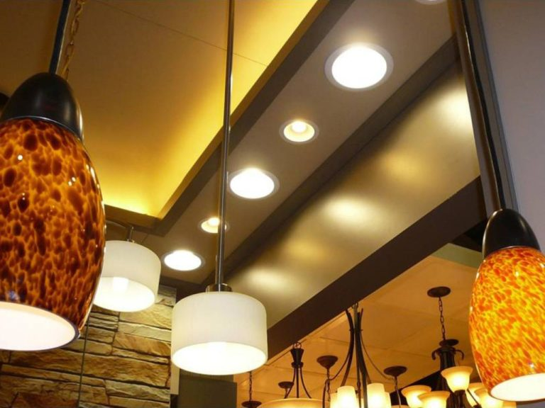 lighting-fixtures