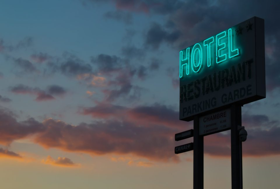 opening-a-hotel