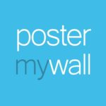 poster-my-wall-logo