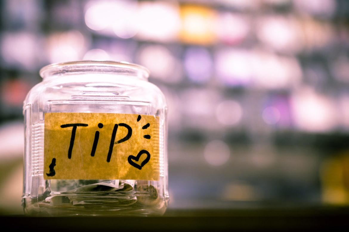 tip-jar-example