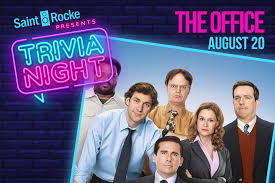 the-office-trivia-theme