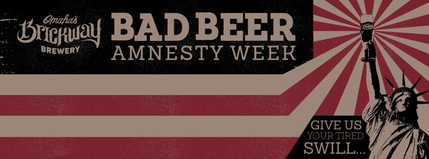 brickway-brewery-bad-beer-event-promotion