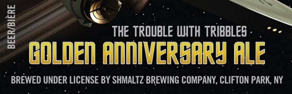 shmaltz-brewing-marketing-campaign